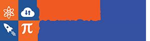 PreK-12 STEM Logo